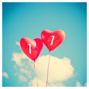 Seeing 11 Everywhere Good Or Bad? Free Numerology Report
