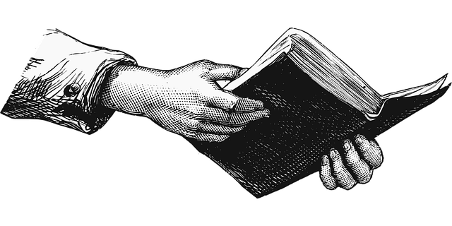Meaning of 333 in the Bible: A Meeting with a Unique Person