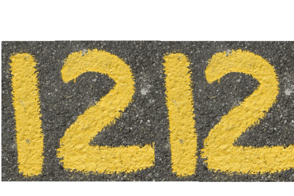 What Does 1212 Mean In Angel Numbers: Signals Can Go Unnoticed